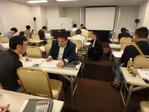 20160710東京セミナー 010