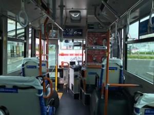 R_bus内部jpgのコピー