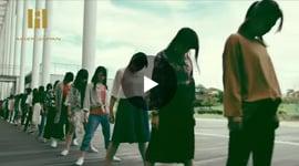 アイケンダンス編2